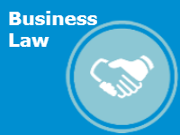 Business Law - Wright Justice Solicitors