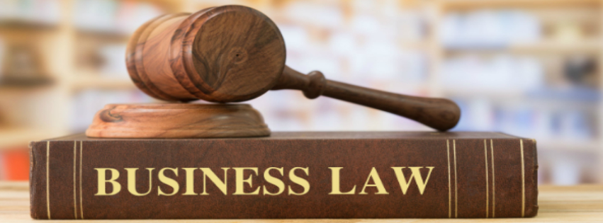 business law, Wright Justice Solicitors
