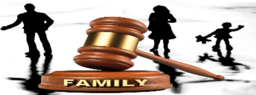 family law, Wright Justice Solicitors