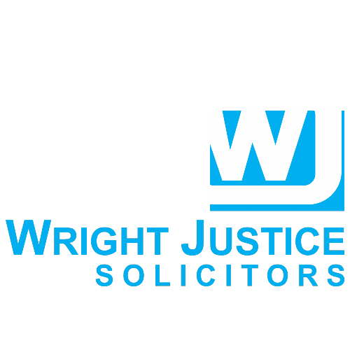 Wright Justice Solicitors